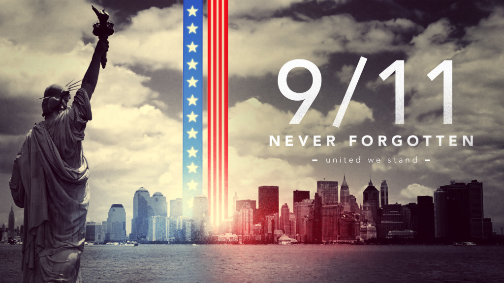 911 Never Forgotten_wide_t