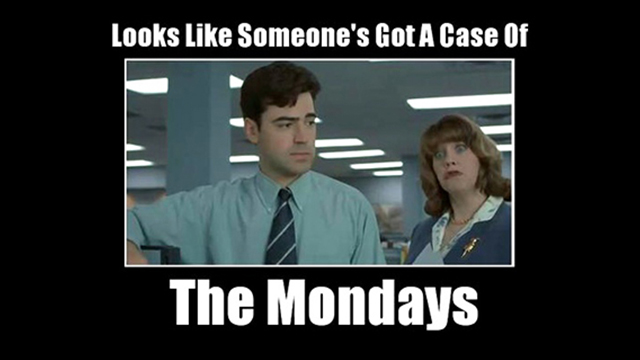 case-of-the-mondays-2
