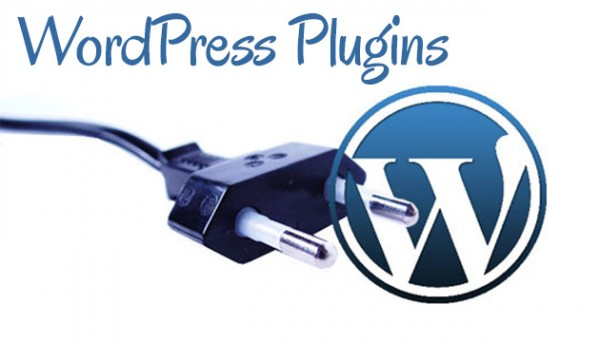 photo credit: http://nirajbhusal.com.np/most-downloaded-wordpress-plugins/