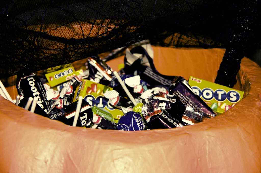 halloween-stock-1