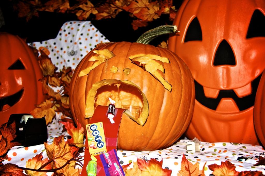 halloween-stock-3