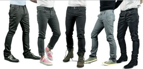 skinny-jeans-on-men1