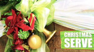 christmas-serve
