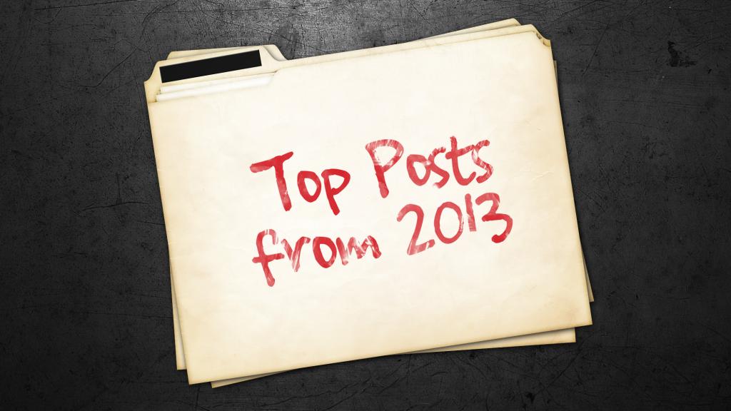 top-posts