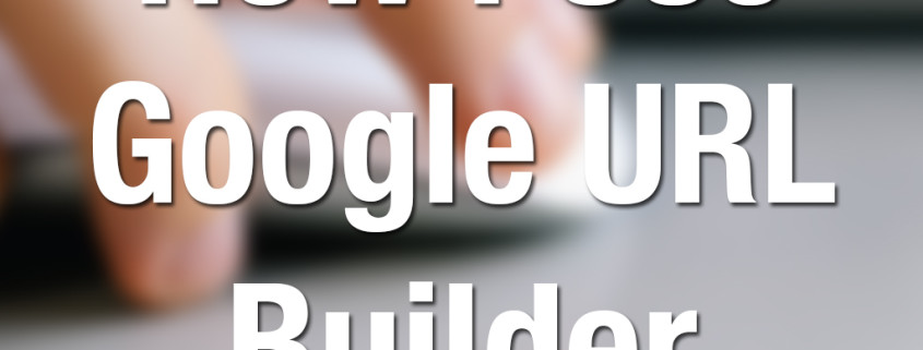 Google URL Builder is free and powerful. This is a starting point on how to use the tool to take analytics to the next level