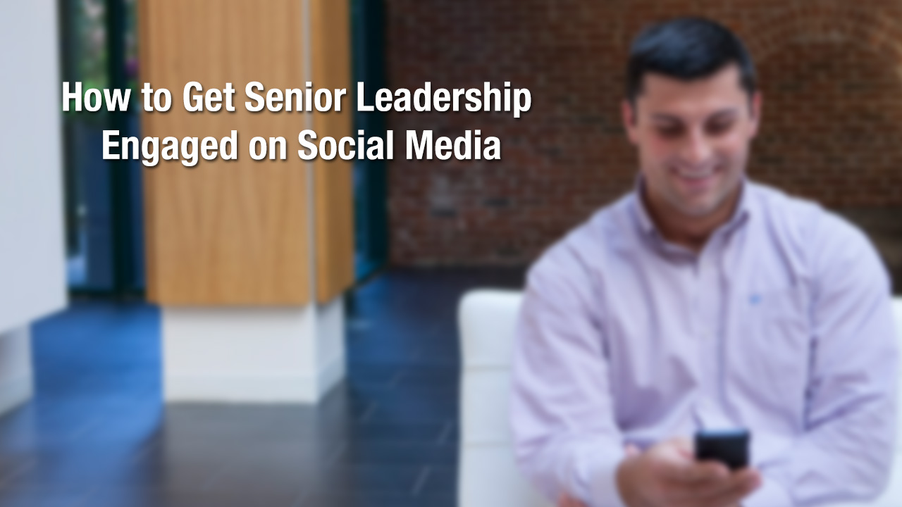 senior-leaders-social-media