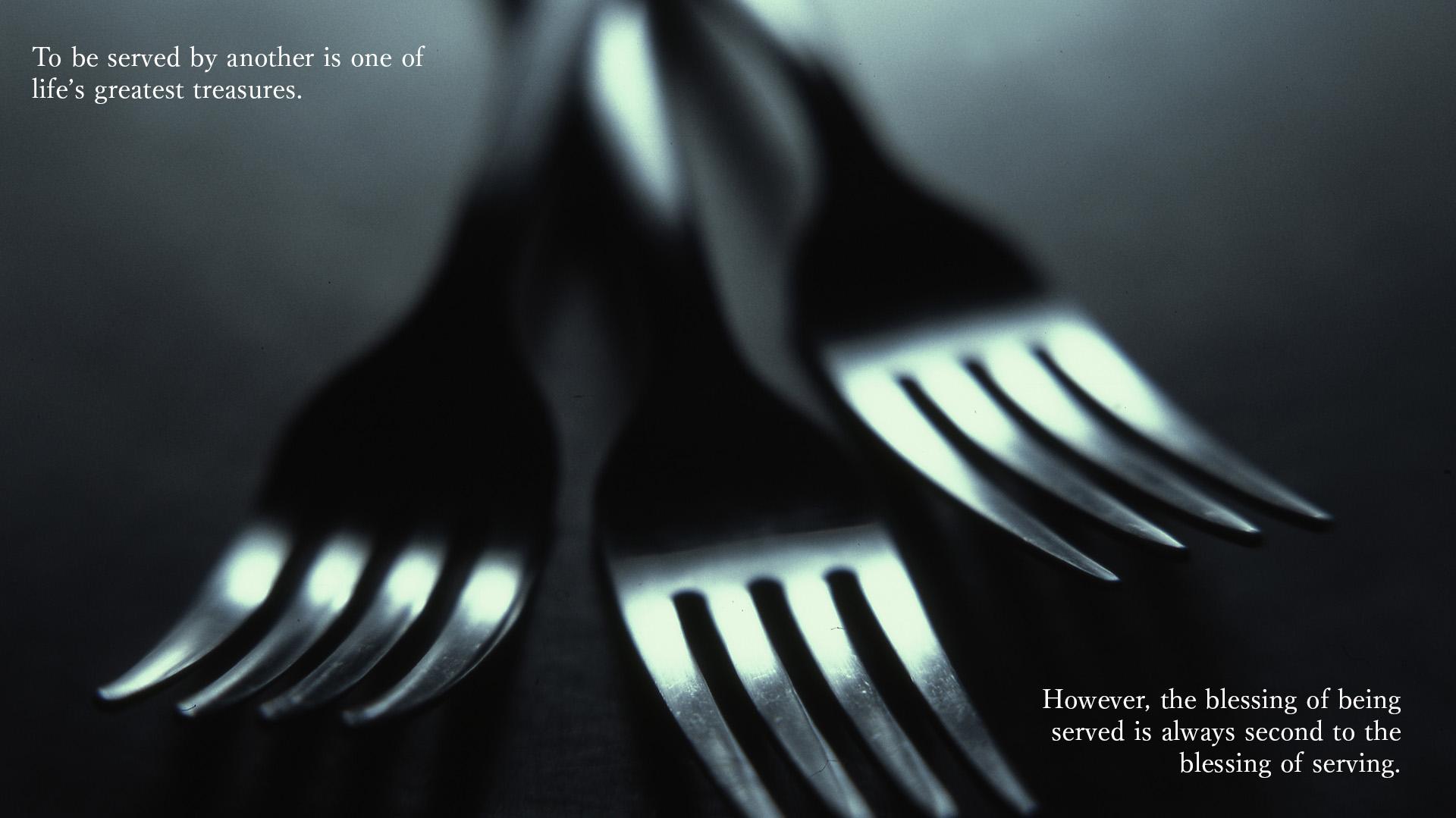 serving-1030