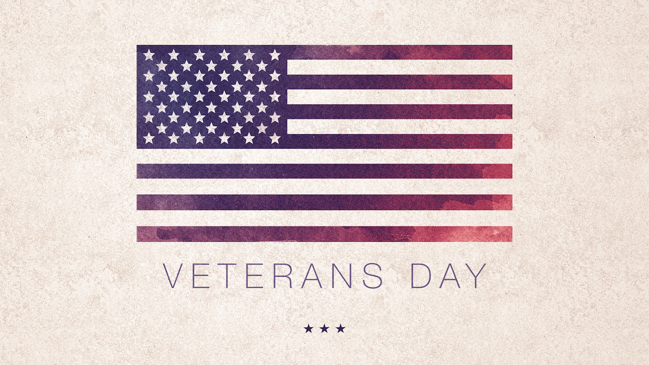 Where Did Veteran's Day Come From?