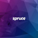 spruce-1024