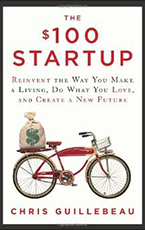 A Book for Entrepreneurs