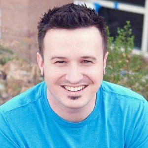 Dave Shrein Online Marketing Entrepreneur