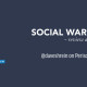 A review of social warfare plugin for wordpress