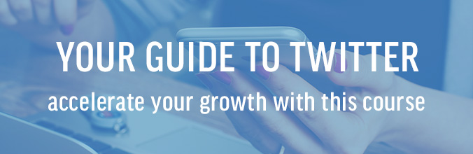 How to use Twitter for building your brand