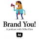Online Marketing Entrepreneur