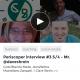 Dave Shrein Online Entrepreneur, Periscope User