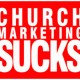 Guest Author Church Marketing Sucks